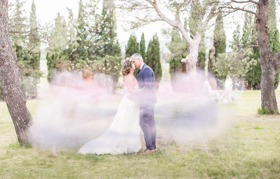 photographe mariage narbonne shooting inspiration soufiane zaidi 114 soufianezaidicom 2016 10 07t1022500000 - Photographe Mariage Narbonne