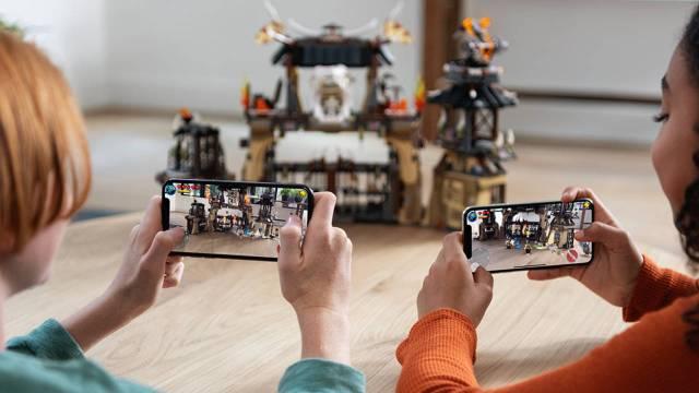 iPhone5sまで対応したiOS12の新機能