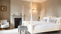 Luxury Boutique Hotel Liverpool Soughton Hall