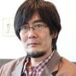 三橋貴明氏が逮捕されました:妻殴るなどした疑い