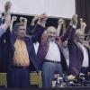 【マハティールって何者?】マレーシアで約60年ぶりの政権交代:マハティール新政権に国民は大きな期待!