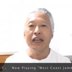 ■2019.6.3「日本の不動産について」大西つねきの週刊動画コラムvol.81