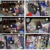 ■竹取翁博物館・国際かぐや姫学会:超古代文明731回~735回の動画まとめ