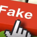【 K33リポート】より:すべて偽物だ:私たちの世界の偽物のトップ40(第一部)