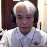 【 yoyo555 max】:「今後の世界概念について話します。」について