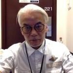 【 yoyo555 max】:【重要!】覚醒について話します。