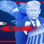 ■最高裁に提訴|ネットの緘口令か・・・12 /11【米国不正選挙 関連情報】