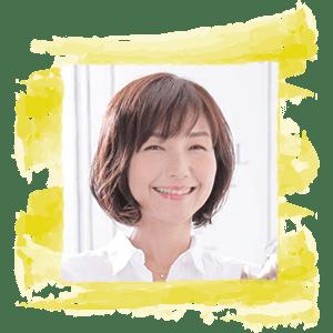 凛木先生(300×300)