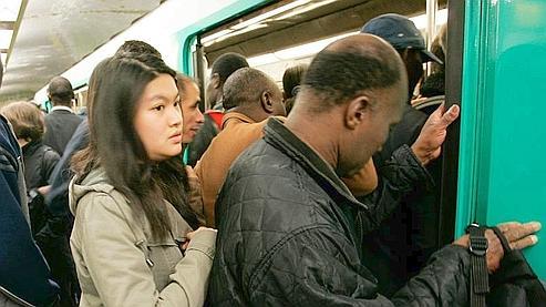 greve-29-janvier-2009