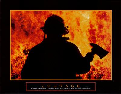 pompier-pyromane