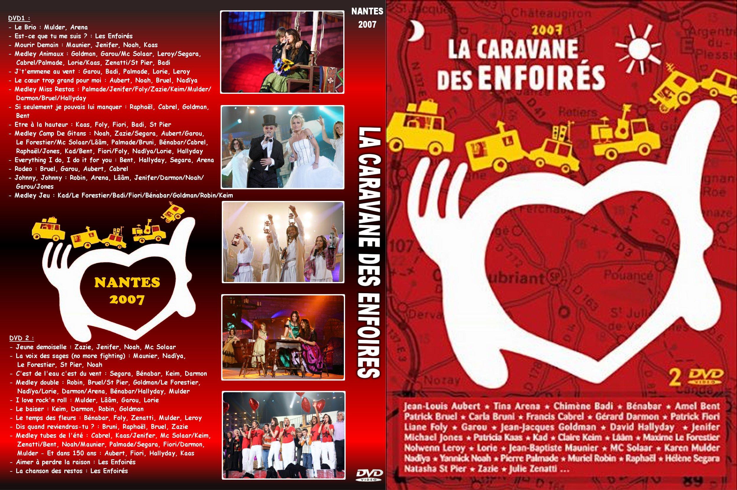 la_caravane_des_enfoires_-_dvd