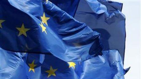 sommet-europeen