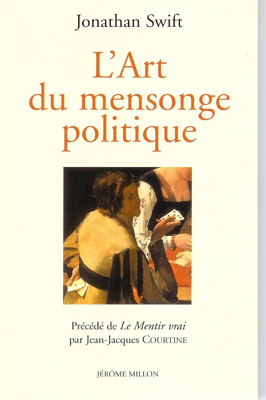 polemique-politique