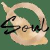 logo-soul-memories-icon@0.5x