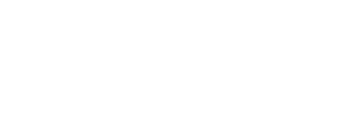 soul-safaris.com