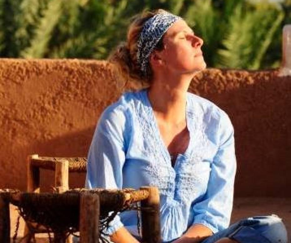 https://i0.wp.com/soul-safaris.com/wp-content/uploads/2018/11/Sab-morocco.jpg?resize=930%2C775