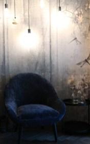 Cocooning im Soulful Zimmer des Silena Hotel