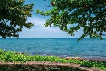 i need a beach