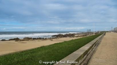 soul-traveller-camino-portugese-central_046