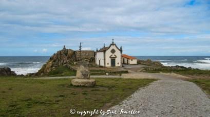 soul-traveller-camino-portugese-central_049