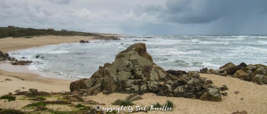 soul-traveller-camino-portugese-central_060