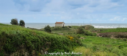 soul-traveller-camino-portugese-central_061