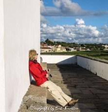 soul-traveller-camino-portugese-central_069