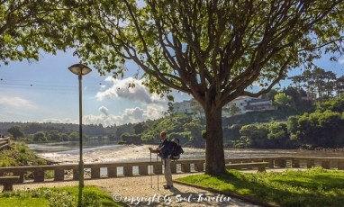 soul-traveller-camino-portugese-central_084