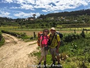 soul-traveller-camino-portugese-central_120