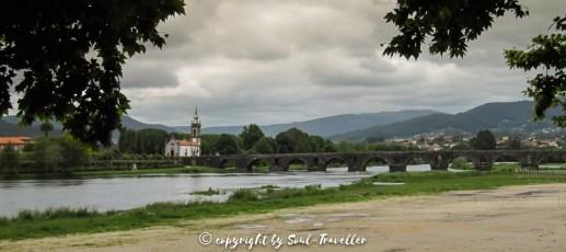 soul-traveller-camino-portugese-central_133