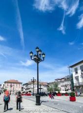 soul-traveller-camino-portugese-central_147
