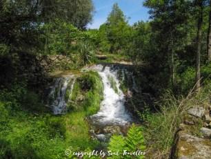 soul-traveller-camino-portugese-central_173