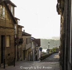 soul-traveller-camino-portugese-central_202