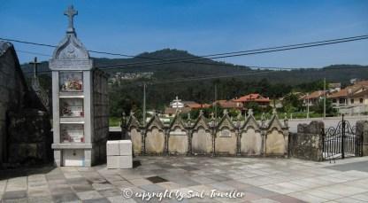soul-traveller-camino-portugese-central_210