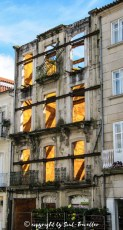 soul-traveller-camino-portugese-central_232