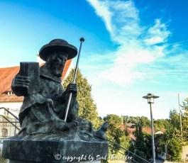 soul-traveller-augsburger-jakobsweg-nach-bregenz_008