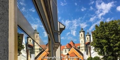 soul-traveller-augsburger-jakobsweg-nach-bregenz_012