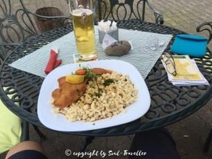 soul-traveller-augsburger-jakobsweg-nach-bregenz_018