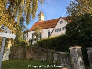 soul-traveller-augsburger-jakobsweg-nach-bregenz_022
