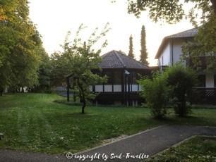 soul-traveller-augsburger-jakobsweg-nach-bregenz_023