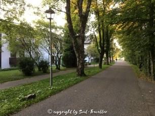 soul-traveller-augsburger-jakobsweg-nach-bregenz_025