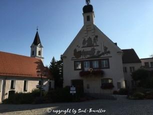 soul-traveller-augsburger-jakobsweg-nach-bregenz_029