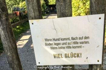soul-traveller-augsburger-jakobsweg-nach-bregenz_037