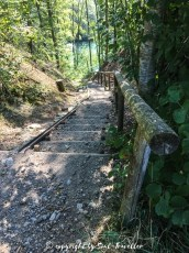 soul-traveller-augsburger-jakobsweg-nach-bregenz_039