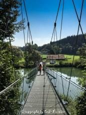soul-traveller-augsburger-jakobsweg-nach-bregenz_041