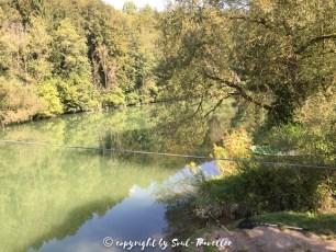 soul-traveller-augsburger-jakobsweg-nach-bregenz_042