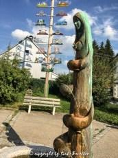 soul-traveller-augsburger-jakobsweg-nach-bregenz_047