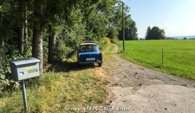soul-traveller-augsburger-jakobsweg-nach-bregenz_054