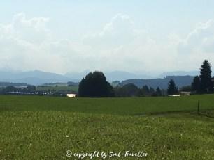 soul-traveller-augsburger-jakobsweg-nach-bregenz_061