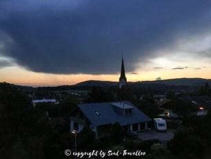 soul-traveller-augsburger-jakobsweg-nach-bregenz_071